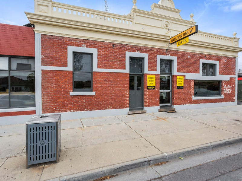 433 High Street, Golden Square, Vic 3555
