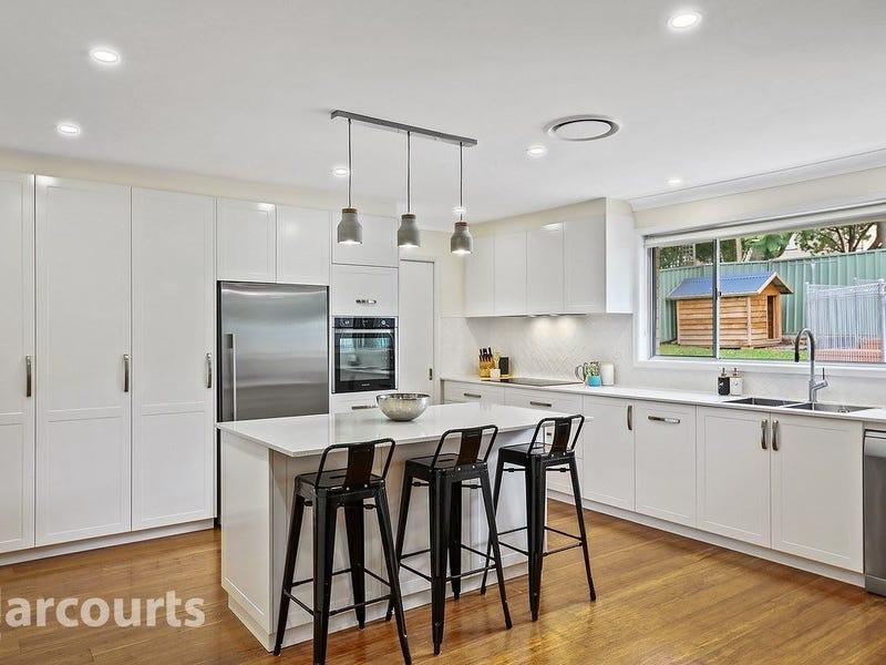 34 Iona Avenue, North Rocks, NSW 2151