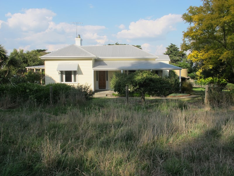 730 Sheepways Rd, Krowera, Vic 3945