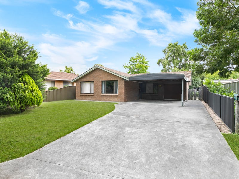 88 Railway Avenue, Colo Vale, NSW 2575