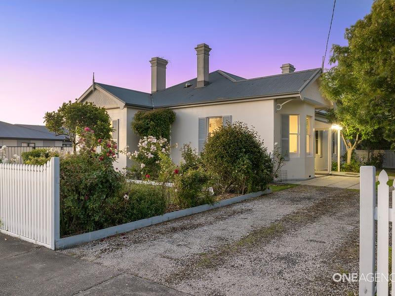 31 Dodgin Street, Wynyard, Tas 7325
