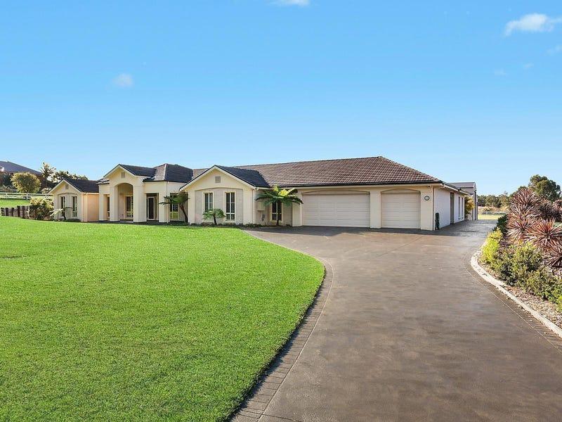 1 Beaverdale Place, Tumbi Umbi, NSW 2261
