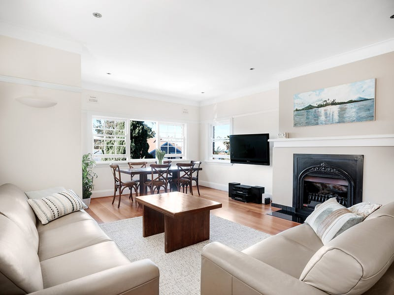 5/4 Mount Street, Coogee, NSW 2034