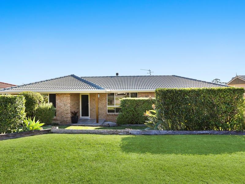 5 Bob Stanton Close, Wauchope, NSW 2446
