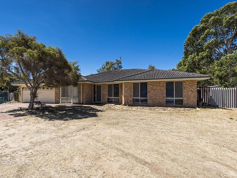 11 Dalton Way, Greenfields, WA 6210