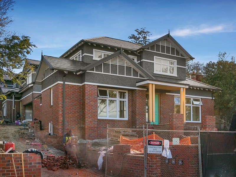 3/5 Thoresby Grove, Ivanhoe, Vic 3079