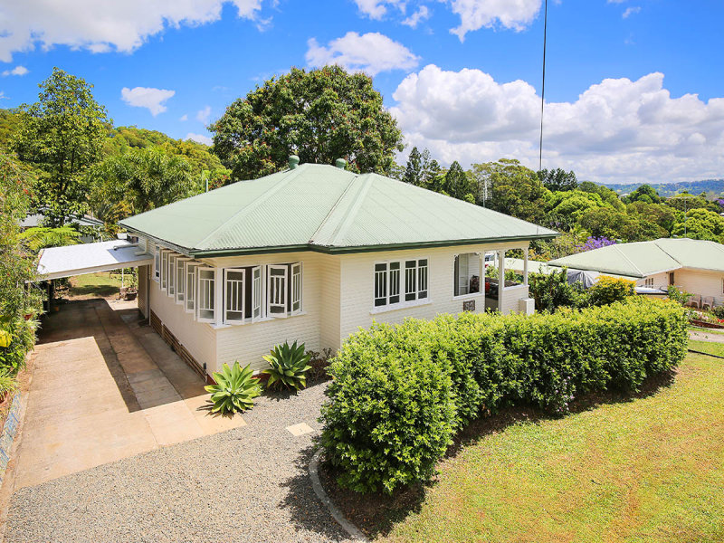 52 Reilly Road, Nambour, Qld 4560