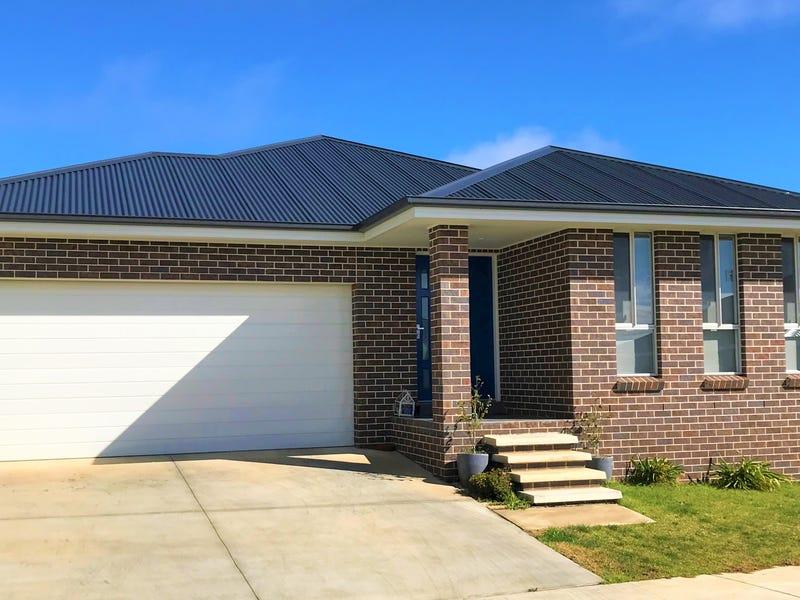 2/18A Glasson Drive, Orange, NSW 2800