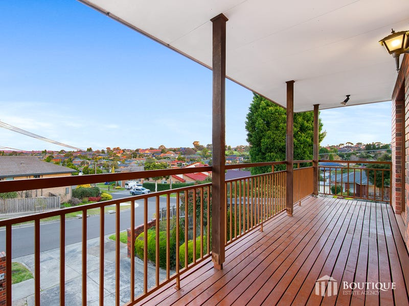 2 Genoa Street, Dandenong North, Vic 3175