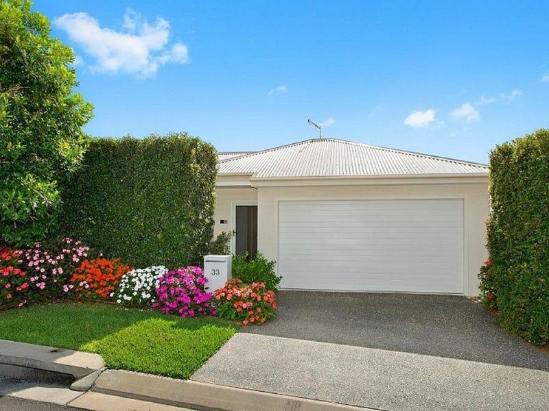 33 Southern Ocean Street, Lake Cathie, NSW 2445