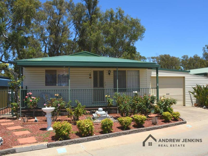 1 Edward Court, Cobram, Vic 3644