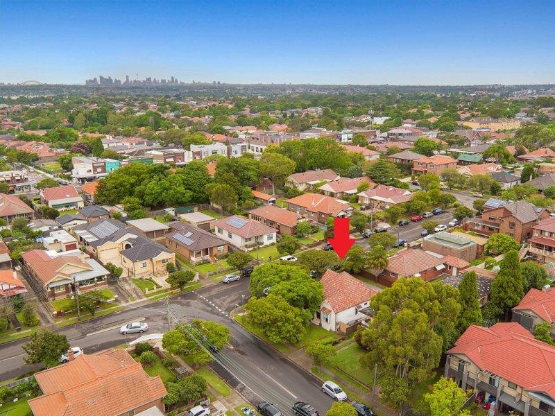 2 Beronga Street, North Strathfield, NSW 2137