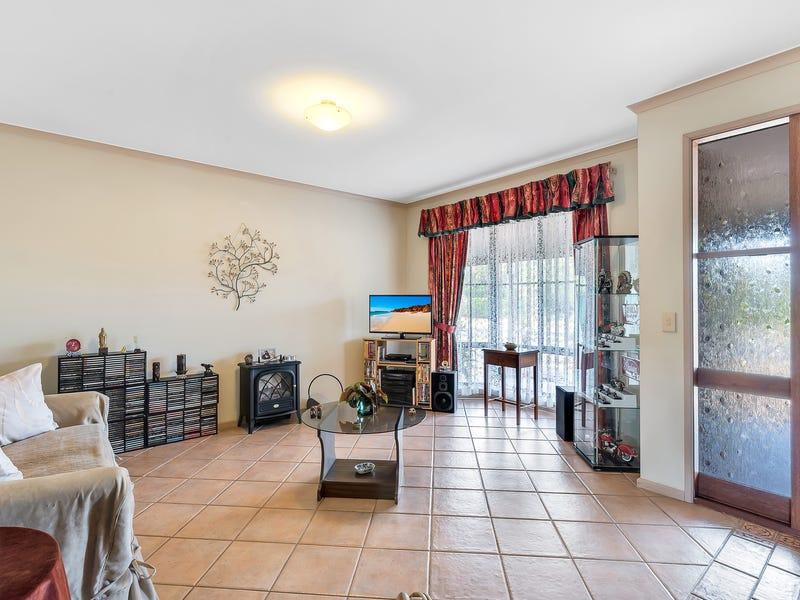 7 Saint Alfred Drive, Parafield Gardens, SA 5107