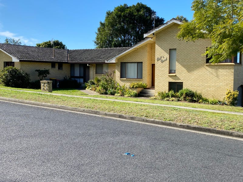 16 Coomea Street, Bomaderry, NSW 2541