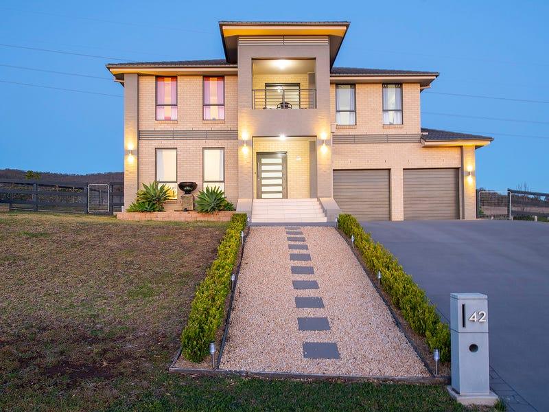 42 Bhima Drive, Scone, NSW 2337