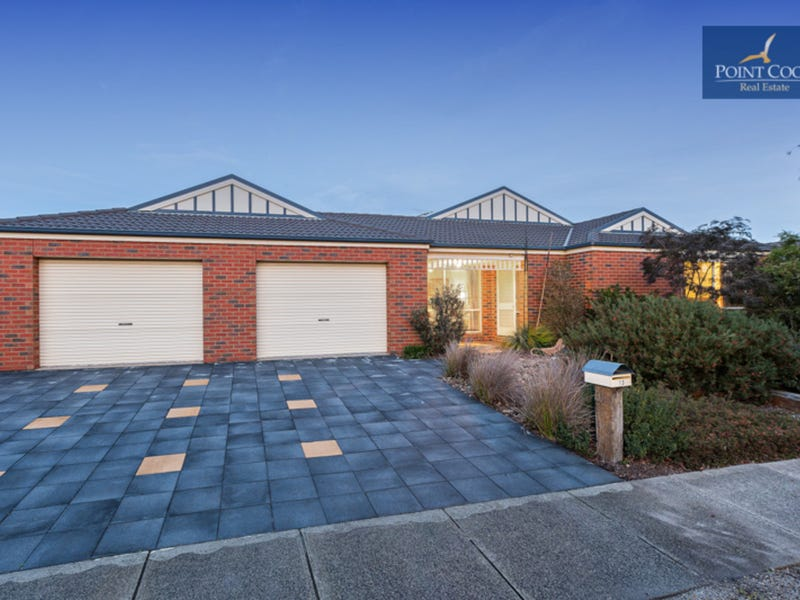 13 Portofino Crescent, Point Cook, Vic 3030
