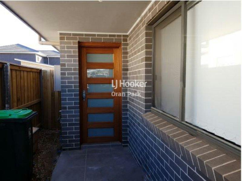 21a Sowerby Street, Oran Park, NSW 2570