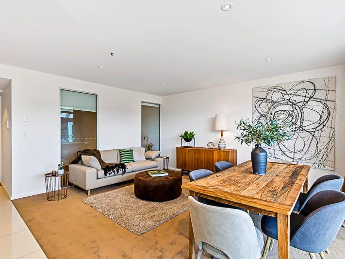705/271-281 Gouger Street, Adelaide, SA 5000