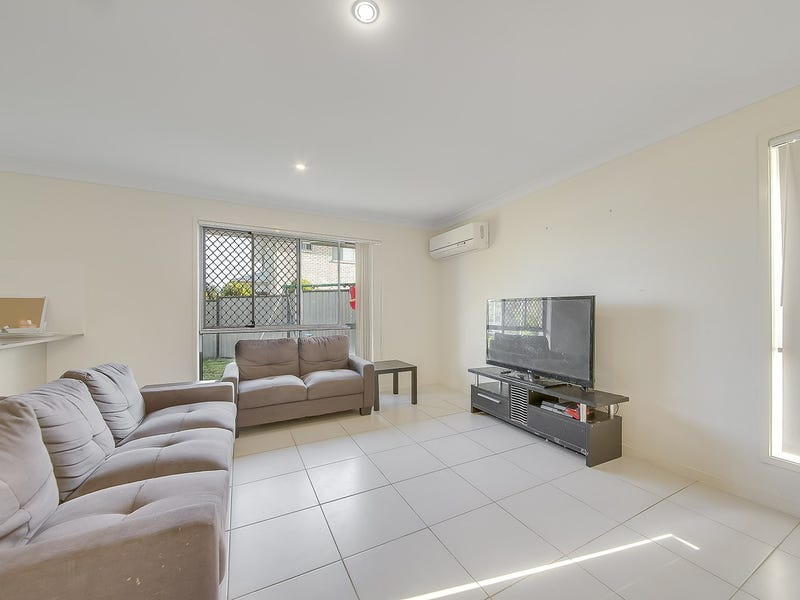 13 Keirin Court, Gracemere, Qld 4702
