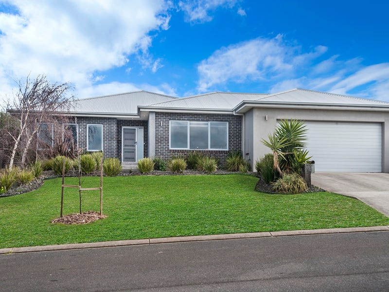 15 Vidler Court, Warrnambool, Vic 3280