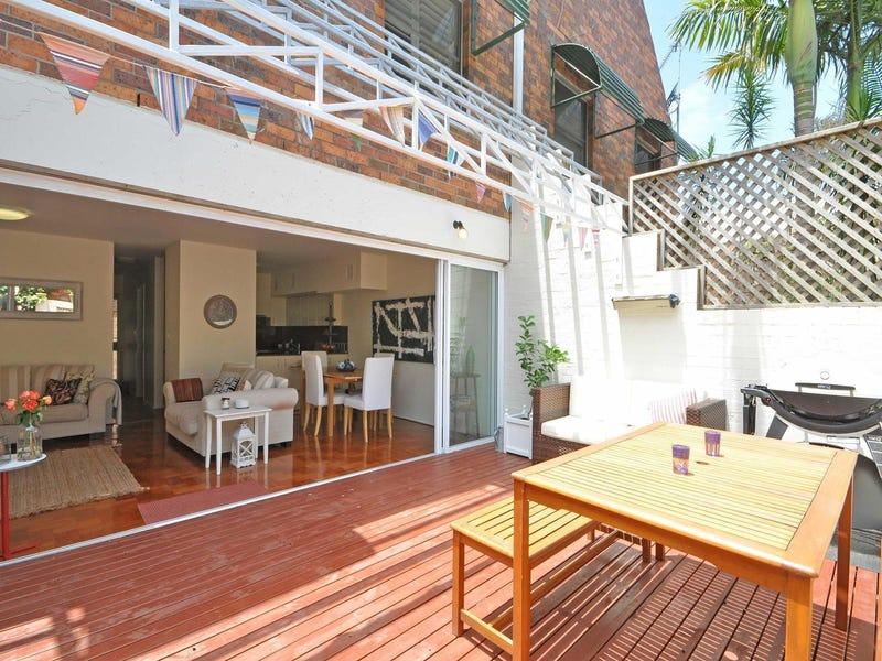 12/5 Dawson Street, Cooks Hill, NSW 2300