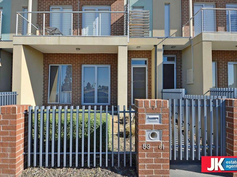 7/53-61 Rippleside Terrace, Tarneit, Vic 3029