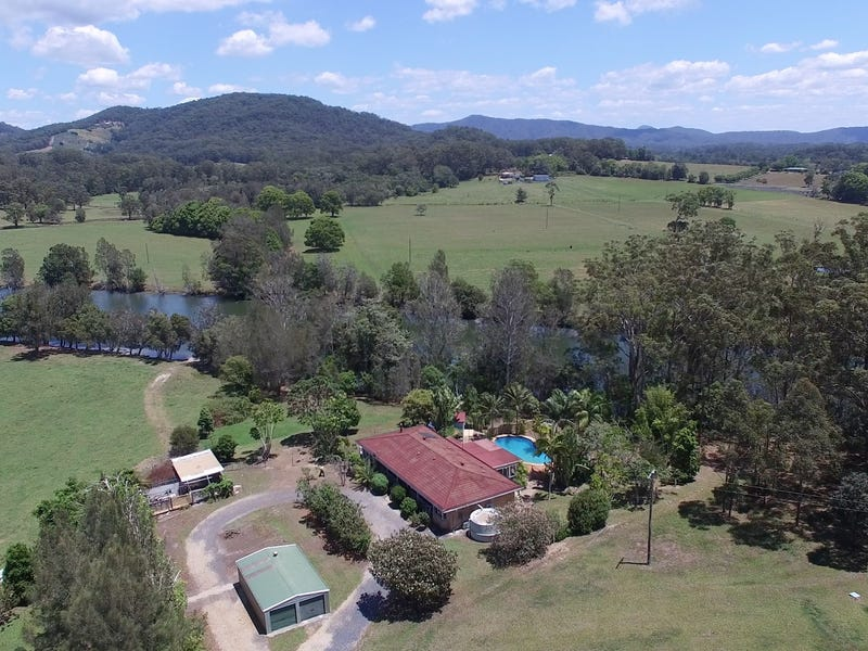 82 Flame Tree Road, Valla, NSW 2448