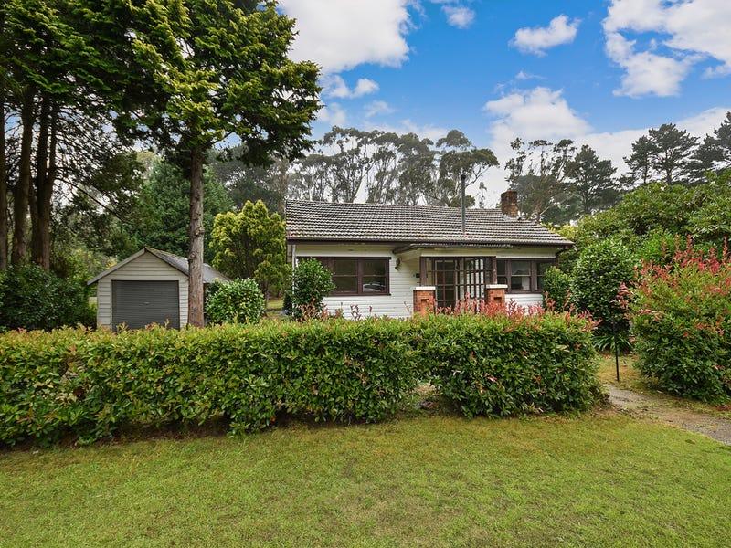 11 Richmond Ave, Medlow Bath, NSW 2780
