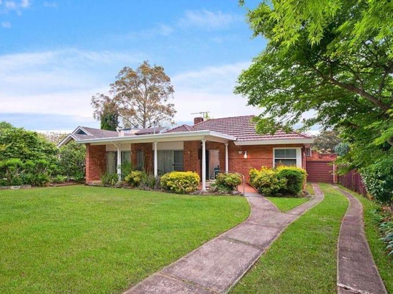 10 Boronia Avenue, Beecroft, NSW 2119