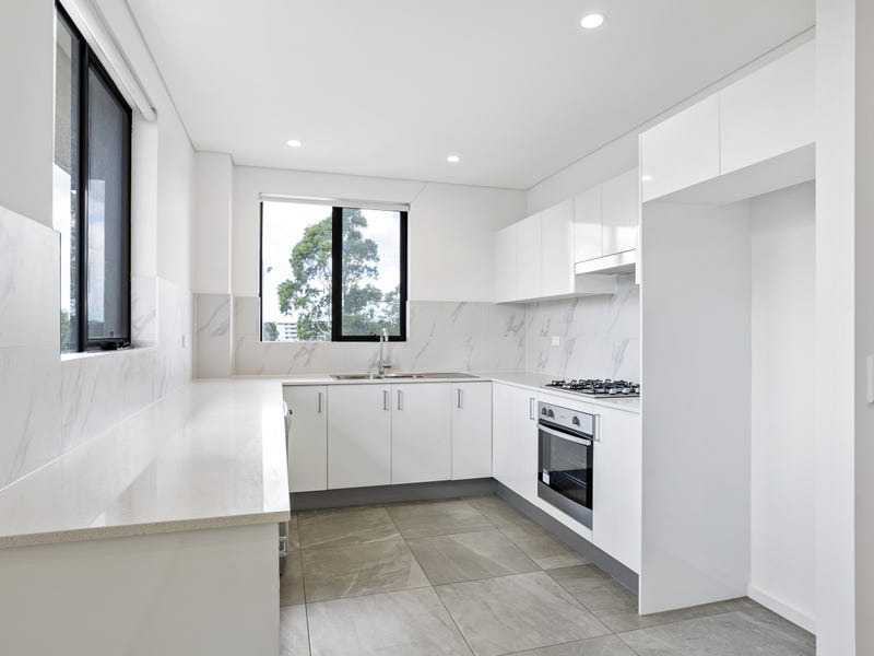 231, 9 Nirimba Dr, Quakers Hill, NSW 2763