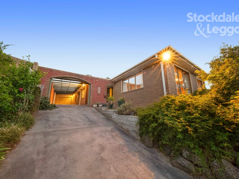 4 Ashwood Close, Langwarrin, Vic 3910