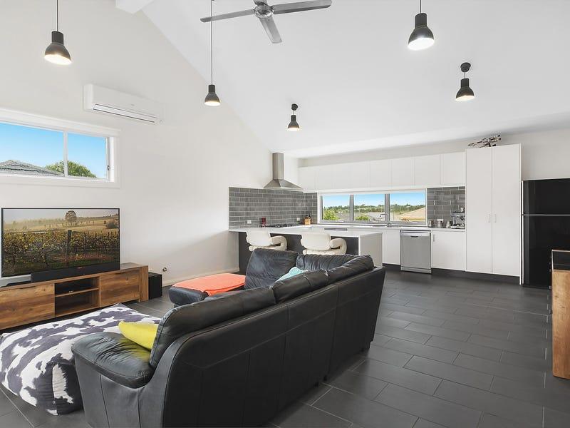 2 Egret Street, Aberglasslyn, NSW 2320