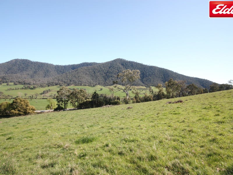 275 - Lot 2 Running Creek Road, Kancoona, Vic 3691