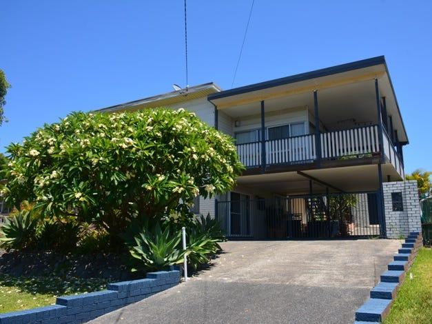 21 Quinalup Street, Gwandalan, NSW 2259