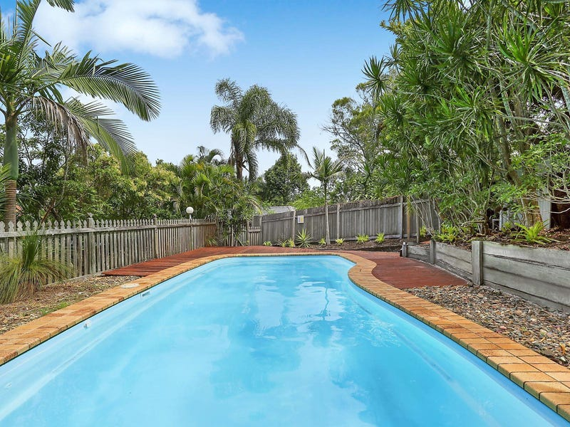5 Warragai Court, Noosa Heads, Qld 4567