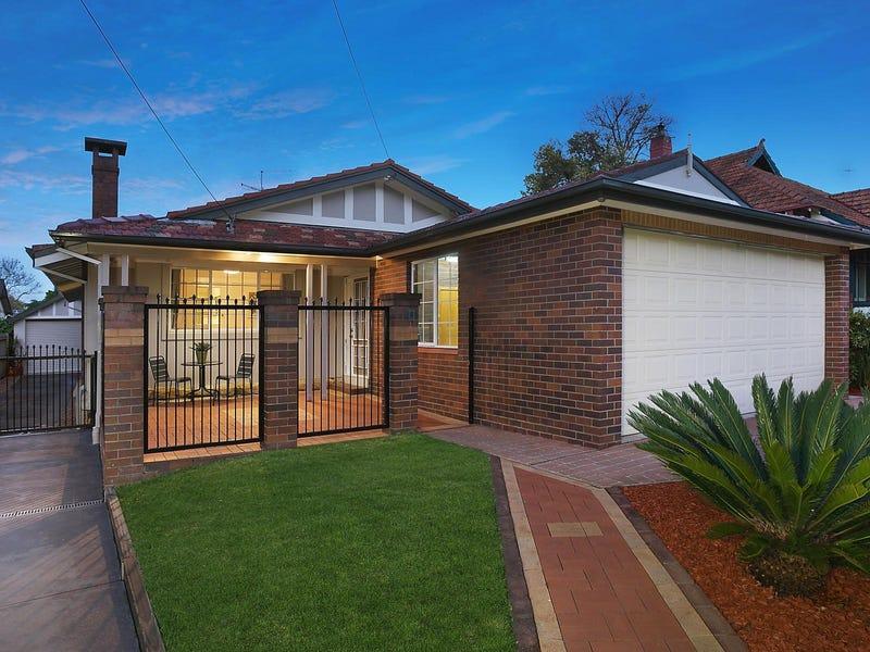 8 Havilah Street, Chatswood, NSW 2067