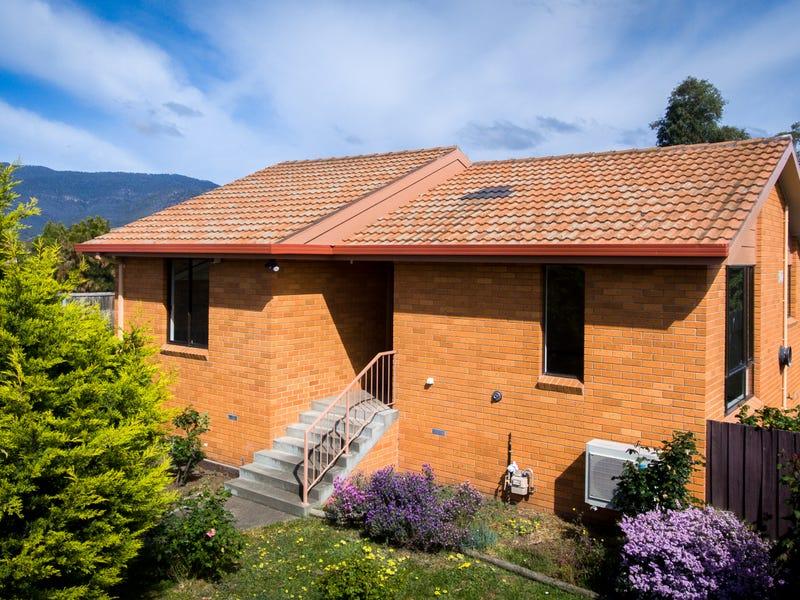 11 Gallahar Place, Bridgewater, Tas 7030