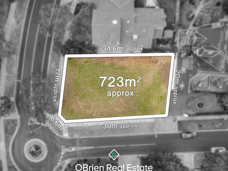93 Chichester Drive, Taylors Lakes, Vic 3038