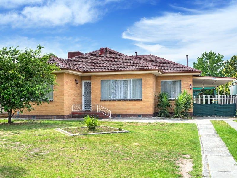 134 Tamarind Street, North Albury, NSW 2640