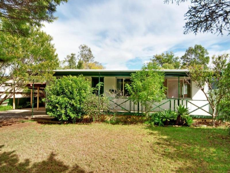 35 Judith Drive, North Nowra, NSW 2541