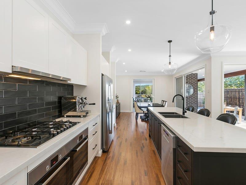 3B Tumbi Road, Tumbi Umbi, NSW 2261