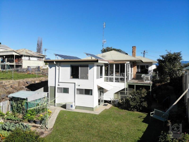 76 Byangum Road, Murwillumbah, NSW 2484