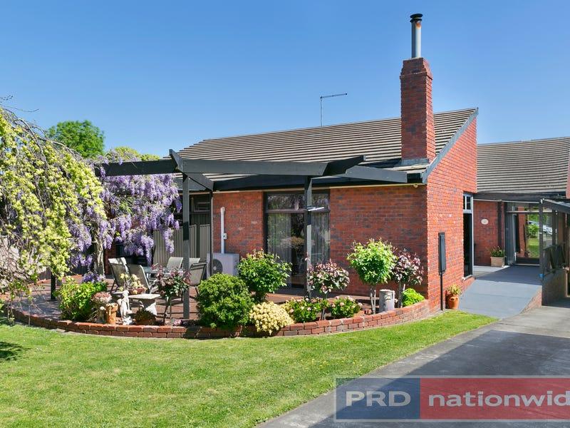 7 Lake View Court, Ballarat North, Vic 3350
