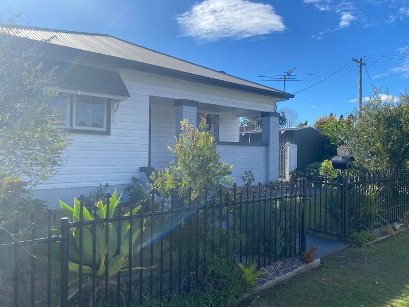 109 Beresford Avenue, Beresfield, NSW 2322