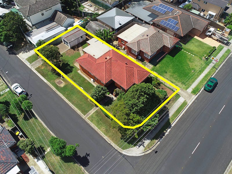 34 Chester Road, Ingleburn, NSW 2565