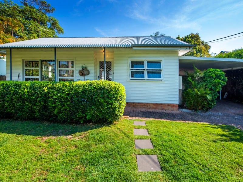 43 Arrawarra Beach Road, Arrawarra, NSW 2456