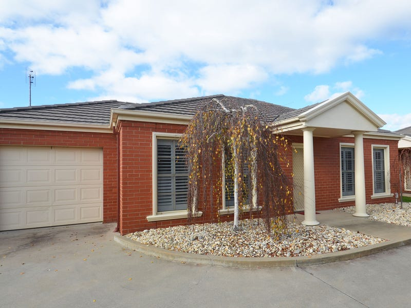 3/33 Darling Street, Echuca, Vic 3564