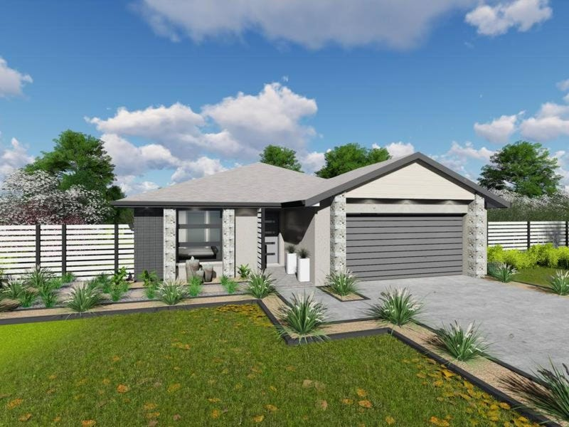 Lot 9 Burbank Crescent, Singleton