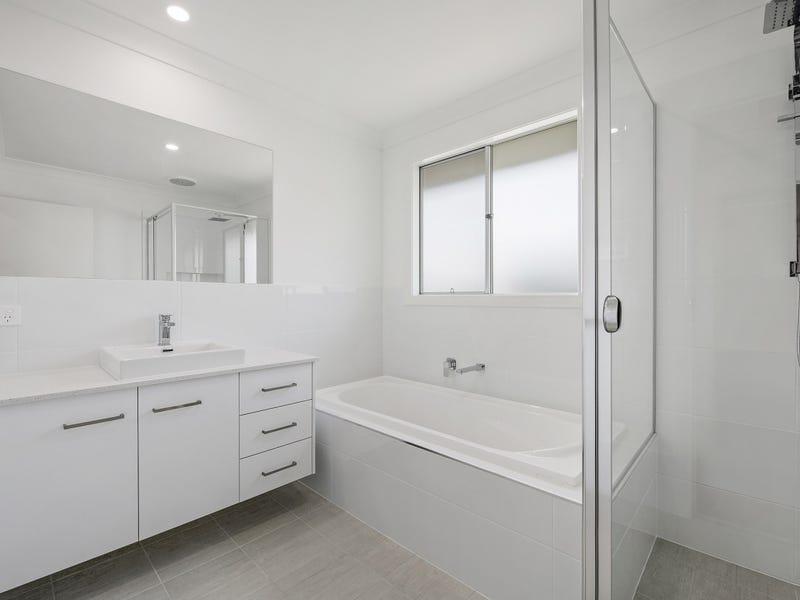 Lot 6062 Portland Drive, Cameron Park, NSW 2285