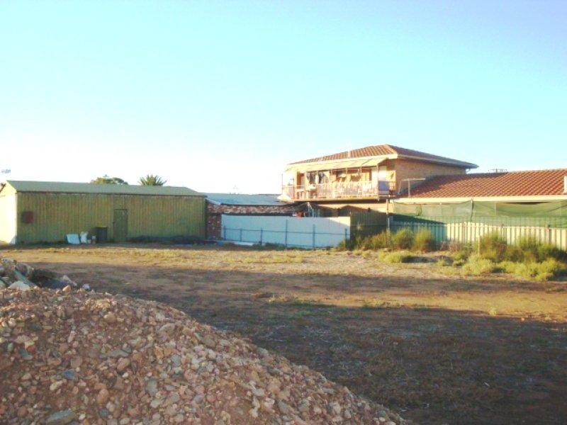 40 - 42 Fooks Terrace, St Kilda, SA 5110